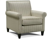 New Products Jessi Chair 7Q24