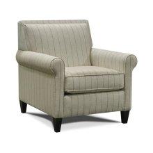 Jessi Match Chair 7Q24