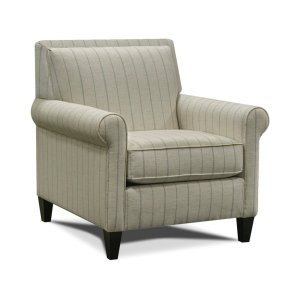 England Furniture Jessi Match Chair 7q24