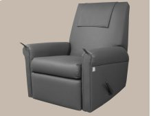 Tranquility Recliner