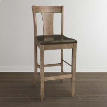 Bench*Made Counter Stool