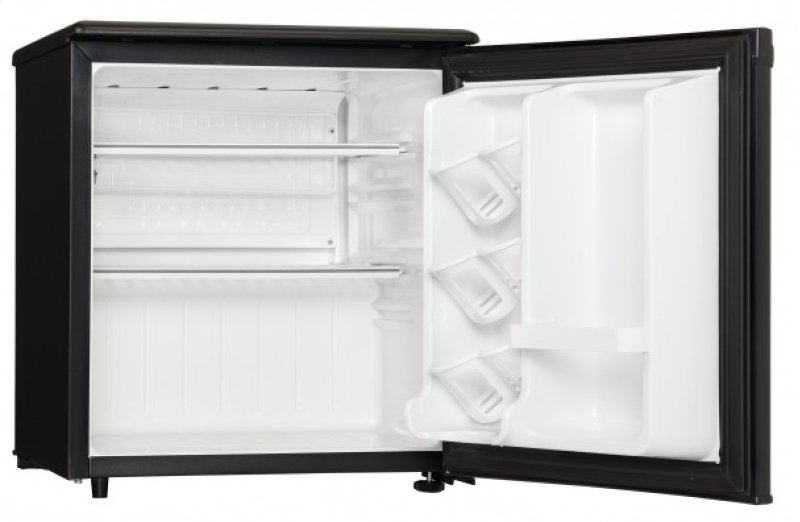 Additional Danby Designer 1 7 Cu Ft Compact Refrigerator