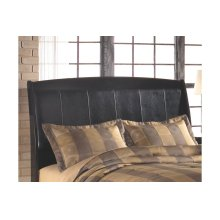 Queen/Full Sleigh Headboard