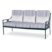 Augustine Metal Sofa