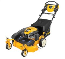 Signature Cut™ Self-Propelled Lawn Mower