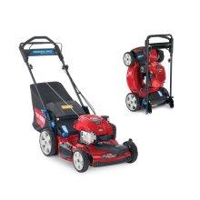 "22"" (56cm) PoweReverse Personal Pace SMARTSTOW High Wheel Mower (20355)"