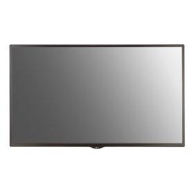 "65"" class (64.5"" diagonal) Standard Performance Digital Signage - SM5KD Series"
