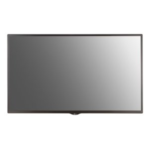 "LG Appliances49"" class (48.5"" diagonal) Standard Performance Digital Signage - SM5KD Series"