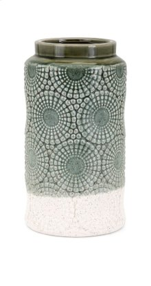 Aster Small Vase