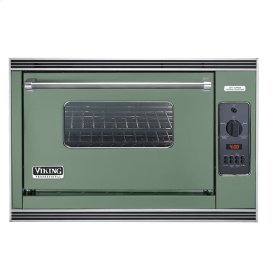 """Mint Julep 36"""" Gas Oven - VGSO (36"""" Gas Oven)"""