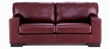 Condo Apartment sofa