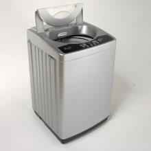 Model W758PS - 12 Lbs. Top Load Portable Washer
