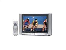 "34"" Diagonal Tau Series PureFlat HDTV Monitor"