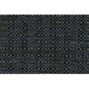 Sugarshack 9017-115711-F22 Product Image