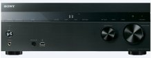 5.2ch Home Theater AV Receiver  STR-DH550