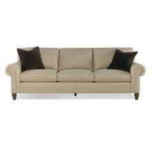 Wilton Grand Sofa