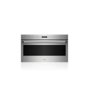 "Wolf30"" E Series Professional Speed Oven"
