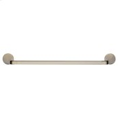 "18"" Towel Bar"