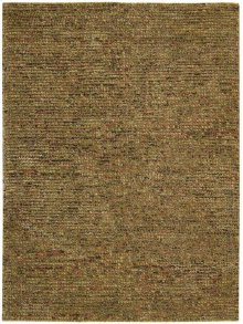 Fantasia Fan1 Ter Rectangle Rug 5'6'' X 7'5''