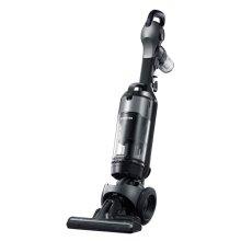 VU7000 Motion Sync Bagless Upright Vacuum with Fully Detachable Handheld +2 Bonus Filters (Titanium Silver)
