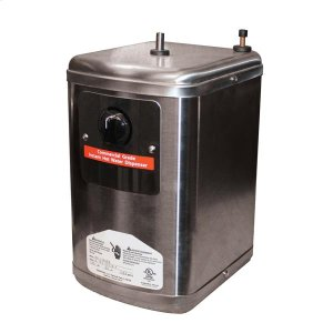 Solaria Instant Hot Water Dispenser Product Image