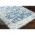 Additional Apricity APY-1006 8' x 10'