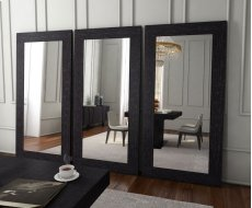 Norfolk Mirror Product Image