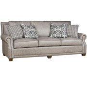 Savannah Sofa Product Image