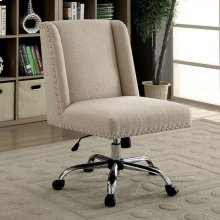Lisette Office Chair