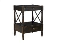Whitfield Nightstand Product Image