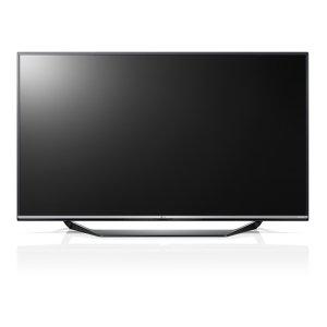 """LG Appliances55"""" class (54.64"""" diagonal) UX340C Commercial Lite Ultra High Definition TV"""