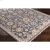 Additional Gorgeous GGS-1000 6' x 9'