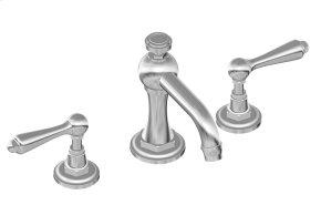 Camden Widespread Lavatory Faucet