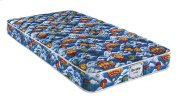 Bunk Bed Mattress Product Image