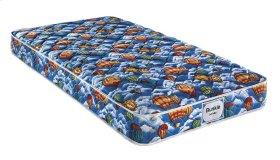 Bunk Bed Mattress