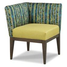 Granada Laf Lounge Chair