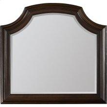 New Charleston Mirror
