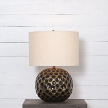 Blanton Table Lamp