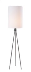 Brock - Floor Lamp