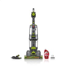Dual Power Pro Pet Premium Carpet Cleaner