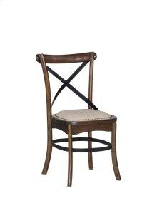 Alesi Dining Chair