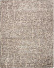 Ellora Ell02 Sand Rectangle Rug 7'9'' X 9'9''