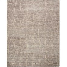 Ellora Ell02 Sand Rectangle Rug 7'9'' X 9'9''