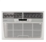 Frigidaire 11,000 BTU Window-Mounted Room Air Conditioner with Supplemental Heat Product Image
