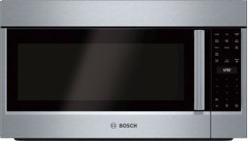 """500 Series HMV5052U 30"""" Over-the-Range Microwave 500 Series - Stainless Steel-CLOSEOUT"""