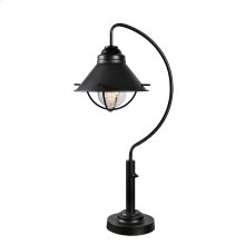 Harbour - Outdoor Table Lamp