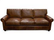 Dorchester Abbey Lonestar Sofa 2S05AL Product Image