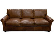 Dorchester Abbey Lonestar Sofa 2S05AL