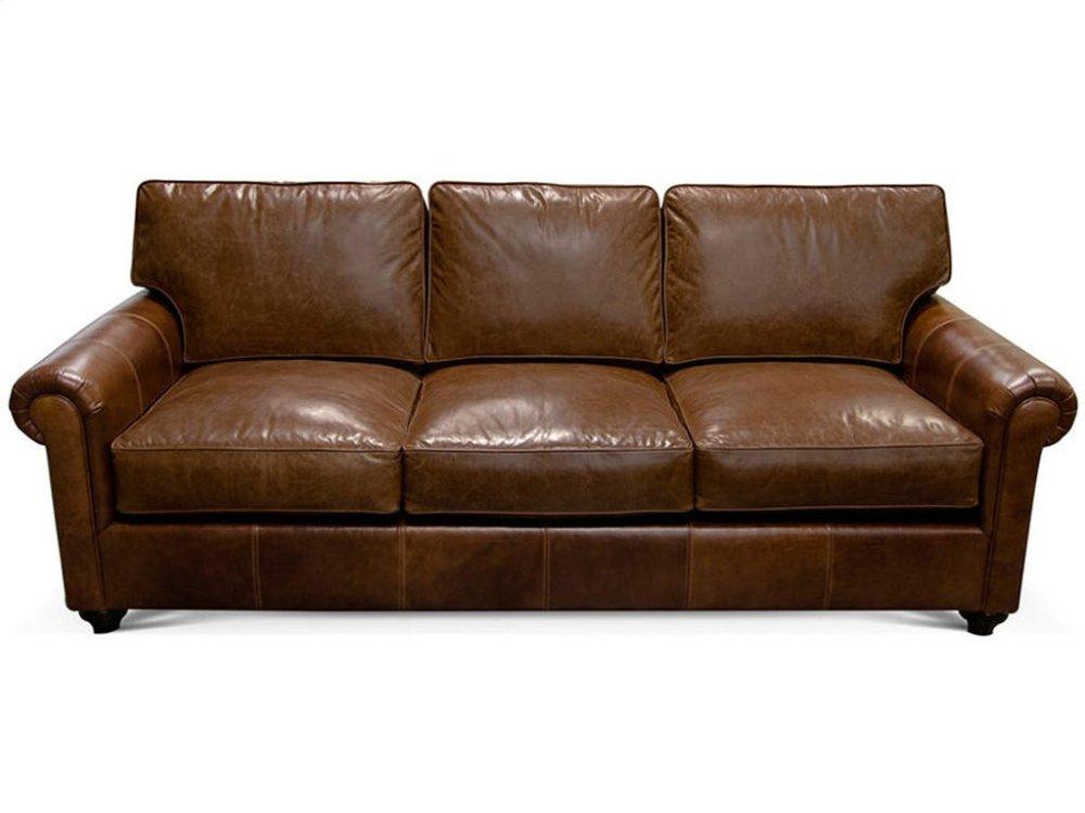 Dorchester Abbey Lonestar Sofa 2S05AL Hidden