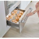 Warming Drawer Stainless Steel Wd30wc